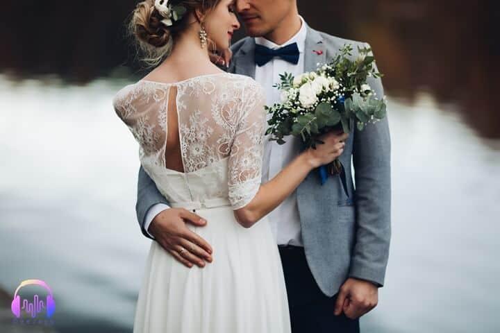 רשימת שירים לחתונה 2021